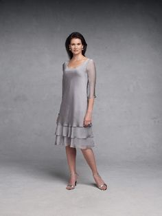 Grandmother Of The Groom For Summer Elegantly Knotted At Front This Next Ania Zofia Skirt Camisole Things To Wear Pinterest