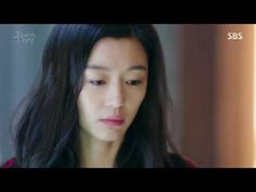 Legend of the blue sea episode 18 Subtitle indonesia and subtitle inggris - YouTube
