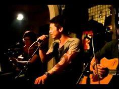 Giả giọng 13 ca sĩ Việt