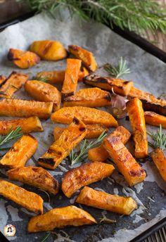 Healthy Recipes, Healthy Food, Fett, Carrots, Good Food, Food Porn, Gluten, Potatoes, Dinner