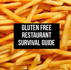 I love going out to eat. LOVE. It may be a problem in the future. Whilst food outside the house is always fun, it isn't always healthy. Restaurants often pack unwanted sodium and calories int…