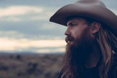 Artists from the Bluegrass State grabbed the headlines ~ PICTURED:  Chris Stapleton ... He won three major honors at this year's CMA Awards: male vocalist, new artist and album of the year.
