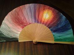 De colors per la Núria