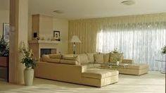 Feng Shui: a sala Feng Shui, Living Room Sets, Living Room Furniture, Home Furniture, 1950s Furniture, Living Comedor, Sofa Home, How To Clean Carpet, Sofa Set