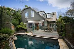 St Heliers - 30A Dingle Rd, St Heliers Unlimited Potential Real Estate