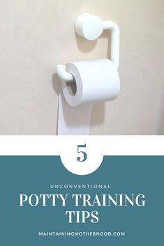 Have you tried potty training with no success? Here are 5 unconventional tips that will save your sanity whether potty training girls or boys! Emergency Supplies, Emergency Preparedness, Parenting Humor, Parenting Hacks, Holiday Activities, Activities For Kids, Potty Training Girls, 72 Hour Kits, Family Emergency