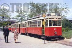 Street View, Train, Vehicles, Bulgaria, Car, Strollers, Vehicle, Tools