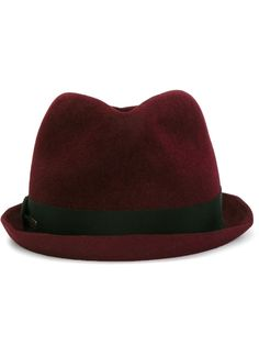Dsquared2 trilby hat Trilby Hat Men 3aaabeb4eab9