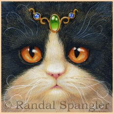 http://www.randalspangler.com/IMHarriet.html
