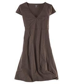 Amelia Dress - New Summer Arrivals - Dresses, Skirts & Skorts - Title Nine