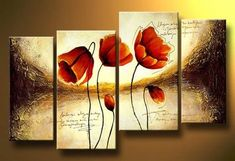 Flower Abstract Painting, Large Acrylic Painting, Abstract Painting – Grace Painting Crafts Hand Painting Art, Online Painting, Large Painting, Painting Abstract, Painting Canvas, Art Paintings, Flower Paintings, Acrylic Paintings, Acrylic Art