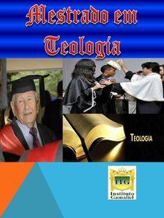 O ITG - Instituto Teológico Gamaliel, atua na formação teológica de homens e mulheres das mais diferentes denominações eclesiásticas, fornecendo-lhes cursos de teologia nos níveis. http://www.institutogamaliel.com http://www.institutogamaliel.com/loja http://www.institutogamaliel.com/portaldateologia/feed WWW.PASTORMARCOCELICIANO.BR21.COM http://www.pastormarcofeliciano.vai.la/ http://www.pastorsilasmalafaia.vai.la/ http://www.pastorclaudioduarte.vai.la/
