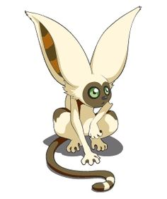 Momo is a lemur from Avatar: The Last Airbender. He is Aang's pet that Team Avatar found at the the Southern Air Temple, and has been apart of the team since. Avatar Airbender, Avatar Aang, Team Avatar, Ghibli, Avatar Tattoo, Fire Nation, Zuko, Legend Of Korra, Anime
