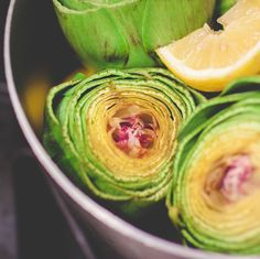 Stop Your Heartburn with a Healthy Acid Reflux Diet