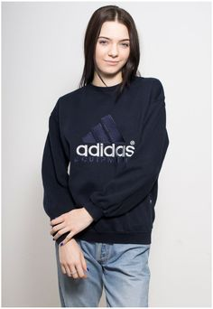 Vintage Adidas Equipment | Fashion Junky | ASOS Marketplace