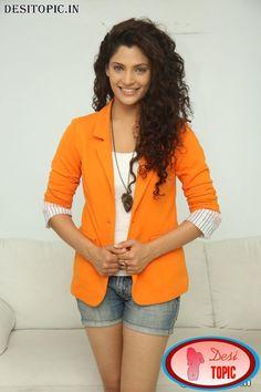 Saiyami Kher Latest Hot Stills