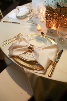 wedding reception table design ideas nashville gold lavish tiffanie elliott nashvillewedding