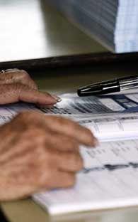 UNAM realiza simulacro electoral para inculcar voto