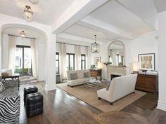 Prewar Elegance , New York NY Cooperative - New York City Real Estate