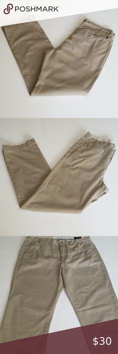 Ralph Lauren polo cotton chino shorts 6  $89 orange flash nwt
