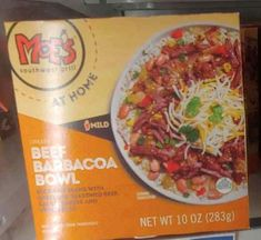 Frozen Meals, Barbacoa, Chili, Grilling, Soup, Beef, Freezer Meals, Meat, Barbecue