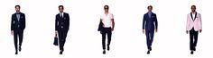 BRAVO BASTIAN!! - FashionScoop Magazine