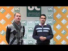 """Vídeos del MOOC """"Técnicas de Creatividad"""", de la Universidad de Cantabria. #Miriadax #creatividad. Winter Jackets, Blog, University, Learning, Rigs, Pansy Flower, Winter Coats, Blogging"""