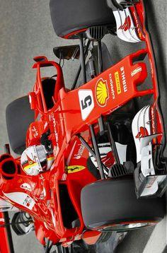 2017/11/11:Twitter: @sebvettelnews:  #BrazilGP  FP3 | Sebastian Vettel  Position: 4th Best Time: 1:09.339 (+ 0.058) Laps: 21  P1 - Valtteri Bottas  #Seb5 #F1
