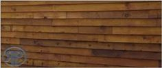 Composite Wood Siding Types - Bing images