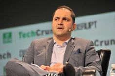 Silicon Valley Investor Takes Leave of Absence After Harassment Reports#latesttechnews