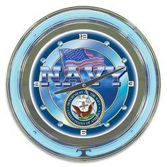 d48b54052d7 20 Best U.S. Naval Academy images | Naval academy, Navy midshipmen ...