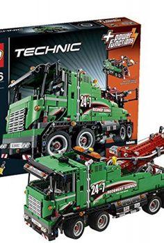 Lego Technic  Hours Race Car Toys R Us