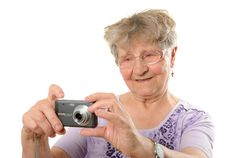 Senior Care in Pineville NC: June 15th is Nature Photography Day, which was established as a way for people of all ages to enjoy the beauty nature has to offer in photographs.