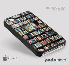 http://thepodomoro.com/collections/phone-case/products/bookself-credit-for-iphone-4-4s-iphone-5-5s-iphone-5c-iphone-6-iphone-6-plus-ipod-4-ipod-5-samsung-galaxy-s3-galaxy-s4-galaxy-s5-galaxy-s6-samsung-galaxy-note-3-galaxy-note-4-phone-case