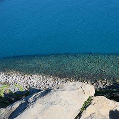 by http://ift.tt/1OJSkeg - Sardegna turismo by italylandscape.com #traveloffers #holiday | #villasimius #sardegna #sardinia #italy #winter #ancoraestate #lanuovasardegna Foto presente anche su http://ift.tt/1tOf9XD | January 28 2016 at 09:35AM (ph ricspace ) | #traveloffers #holiday | INSERISCI ANCHE TU offerte di turismo in Sardegna http://ift.tt/23nmf3B -