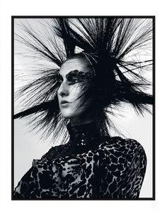 Jay-Wright-Vogue-Ukraine-Beauty-2016-Editorial04 copy