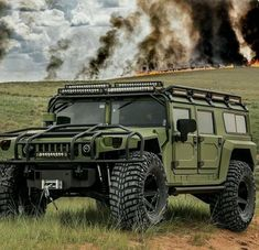 8 Latest Tips You Can Learn When Attending Old Hummer Hummer Cars, Hummer Truck, Jeep Truck, 4x4 Trucks, Diesel Trucks, Cool Trucks, Cool Cars, Hummer H3, Offroader