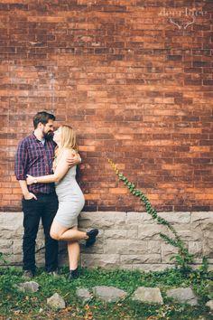 ottawa dating places