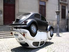 When 2 volkswagen beetles fall in love... http://www.capovw.com/new-cars/for-sale/volkswagen/beetle