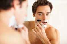 6 Tips for the Perfect Shave