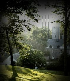 Kentucky pride on pinterest woodford reserve kentucky for Ky bourbon trail craft tour map