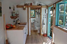 Gallery for Australian Shepherd Huts Australia