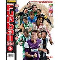 Fußball Bundesliga 2010/2011 Österreich Album, Sticker, Baseball Cards, Sports, Football Soccer, Hs Sports, Decals, Sport, Stickers