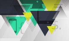 online, desde cero, del 21 al 30 de Enero del 2014. Aprende HTML5, CSS3, Javascript y otros lenguajes y crea tus propias aplicaciones web.