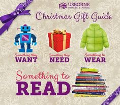 Christmas Usborne