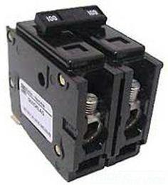 circuit breaker city circuitbreakerc on pinterest rh pinterest com Circuit Breaker Electrical Circuit Breaker for 12X12 Living Rooms