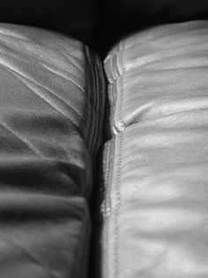 Leather Couches, Arizona, Cool Stuff, Amazing, Check, Things To Sell, Flagstaff Arizona, Cool Things, Leather Sofas