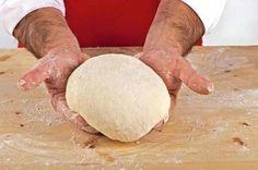 Pasta per la pizza: l'impasto classico napoletano | Piacere Pizza
