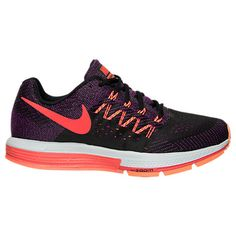 Women's Nike Zoom Vomero 10 Running Shoes - 717441 506 | Finish Line