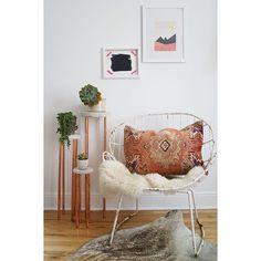 Después de un martes ajetreado cogemos la casa con ganas. Buenas tardes-noches! #livingroom#home#pipefurniture#nordicstyle#design#furnituredesign#handmade#deco#decor#batlloconcept#barcelona by batlloconcept
